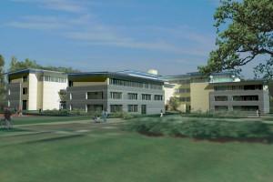 Realschule Hirschaid