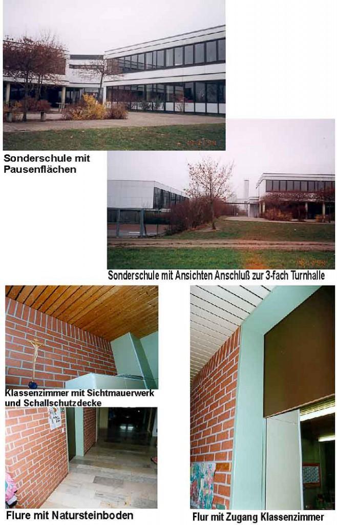 Giechburgschule Scheßlitz