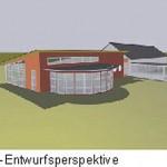 Christian-Wolfrum-Schule Hof 1