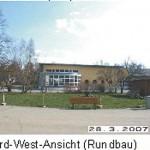 Christian-Wolfrum-Schule Hof 2