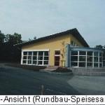 Christian-Wolfrum-Schule Hof 3