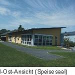 Christian-Wolfrum-Schule Hof 4