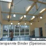 Christian-Wolfrum-Schule Hof 5