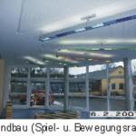 Christian-Wolfrum-Schule Hof 6