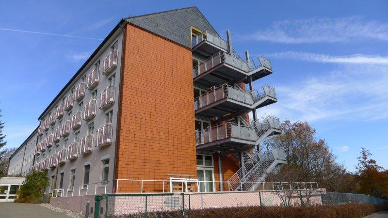 reha zentrum der deutschen rentenversicherung bund berlin. Black Bedroom Furniture Sets. Home Design Ideas