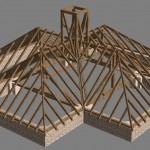 3D-Perspektive AIB Heinz